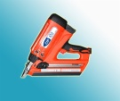 GC90 GAS FRAMING NAILER